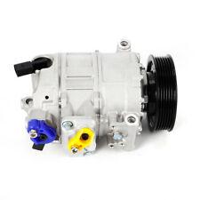 1K0820859F Klima Kompressor für VW AUDI A3 SKODA Octavia 1.4 1.6 1.8 2.0 T FSI
