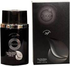 DSP Fragrances Guggi EDT - 100 ml  (For Boys, Girls, Men, Women)