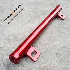FOR Nissan S14 S15 Silvia R33 Skyline GTS-T GTR, R34 Skyline GT-T LOCK BAR arm
