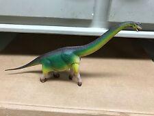 Safari Ltd Wild Safari Brachiosaurus