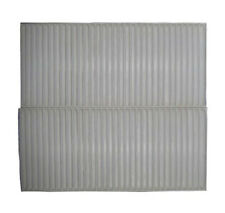 New A/C Cabin Air Filter / ADS6679 / For 2004-2015 Nissan Titan Pathfinder
