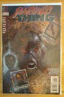 SWAMP THING #140 (1994 VERTIGO / DC Comics) ~ VF Book