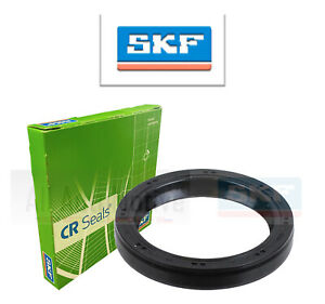 Wheel Seal Rear SKF 17321 9004A-31018 fits 2007-2014  Toyota Avanza