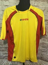 Kipsta Bicycle Racing Athletic Jersey Adult XL Romania New Without Tags Eajenba