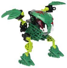 LEGO BIONICLE LEHVAK 8564, USED