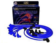 Spark Plug Wire Set-Base Taylor Cable 74604