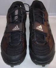 Adidas Football Schuhe Corner Blitz 7 MD Mid US 8,5 - EUR 42, black, Neu