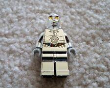 LEGO Star Wars - Super Rare - TC-14 Protocol Droid 5000063 - Excellent