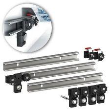 Mepa Wannenleisten 700mm für Stahl- und Acrylbadewannen 190031