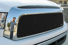 Grille-SR5 GRILLCRAFT TOY1964SWB fits 2007 Toyota Tundra
