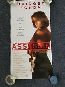 The Assassin Daybill