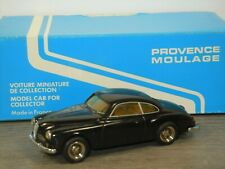 1952 Alfa Romeo 1900S Touring - Provence Moulage 1:43 in Box *43067