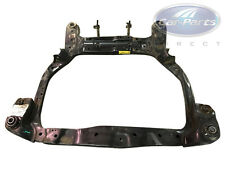 2009-2011 Kia Rio Hyundai Accent Front Subframe Suspension Cradle Crossmember