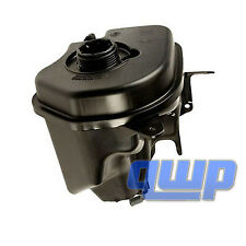 2007-2013 BMW E70 X5 X6 Coolant Overflow Expansion Tank Reservoir 17137552546