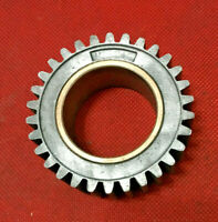 "Atlas Craftsman 10"" 12"" Lathe Headstock Spindle Gear Part# 10-242"