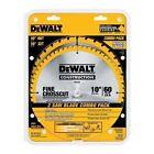 DeWALT DW3106P5 10