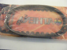 courroie ATHENA  YAMAHA MBK  125 MAJESTY - 125 SKYLINER -  125  DOODO