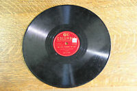 "1950s 78 Bob Atcher ""One Teardrop Too Late"" ""Long Gone, Baby"" COLUMBIA 37173 -V+"