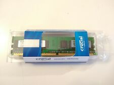 Elpida 512MB x 4 DDR2-533 RAM PC2-4200U CL4 EBE51UD8AGFA-5C-E. Total: 2GB