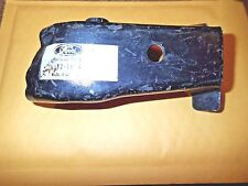 NOS OEM Ford Part No. C4TZ-1405-B, Unknown Part or Application