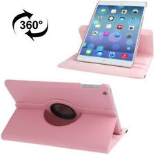 Protective Cover Cover 360° Smart Cover Tablet Case for Apple iPad Air / 5 Top