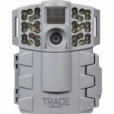 New Moultrie Trace Premise Pro 12MP Game Trail Deer Security Camera M40 A30