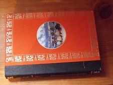 $$$ Livre Editions Famot  La Grande Aventure Du Pacifique  Georges Blond