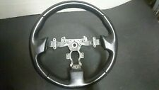 Nissan R35 GTR oem factory steering wheel JDM exellent condition!