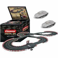 Carrera Digital 124 23629 Mix n Race Volume 3