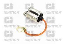 CI XCON66 Ignition Condensor for OE 1712684 1463027 JLM9656 RTC3472