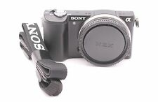 Sony Alpha A5000 Digital Cameras for sale | eBay