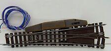 Arnold 1747 elektrische Weiche rechts Top C1912