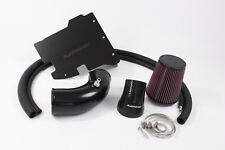 FG Falcon 4 Inch Air box  + battery relocation kit - BLACK - Plazmaman Quality