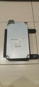 VOLVO XC60 V70  / GENUINE Dynaudio AMPLIFIER / 31215614 / 31215615.