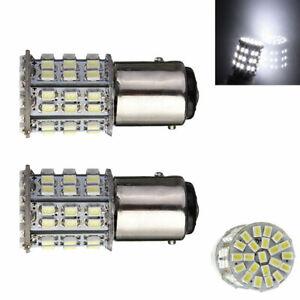 Holden Commodore LED Tail Stop Light Bulbs Brake VP VR VS VT VX VY VZ VE VN