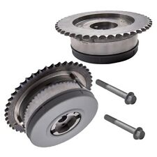 Timing Camshaft Phaser Gears for Buick Verano/Regal/LaCrosse 12621505 12578516