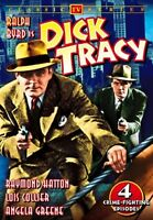 dvd film Dick Tracy [Edizione: Stati Uniti]