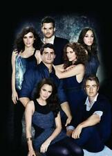 One Tree Hill Poster 24x36