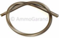 (1) Operating Rod Spring for M1 Garand Op Rod - New Us Made Parts Oprod Spring
