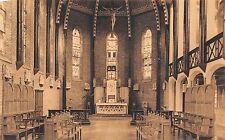 B24097 Church Leuven Belgium sinte  gertruidis abdij