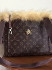 New listing Small Dog Carrier Tote Bag