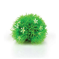 Oase biOrb Topiary Ball with Daisies Plant Decoration Fish Tank Aquarium