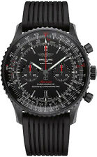 MB012822/BE51-252S |  BREITLING NAVITIMER 01 | BRAND NEW AUTHENTIC MEN'S WATCH