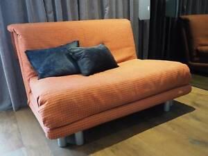 LIGNE ROSET 'MULTY' LUXURY SOFA BED ~ BEAUTIFUL CONDITION