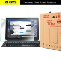 KHAOS For Macbook Retina 12-inch Tempered Glass Screen Protector