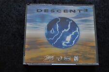Descent 3 PC Game