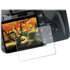 Vello LCD Screen Protector Ultra for Nikon D5100 & D5200 Camera