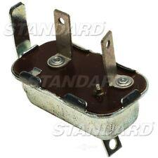 Instrument Voltage Regulator VRC601 Standard Motor Products