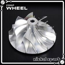 Turbo Billet Compressor Wheel Mitsubishi TD05H TD06 20G 49179-43400 7+7 Blades