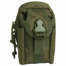 Polyester Bum Bags/Waist Packs Small Bags for Men